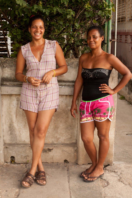 Havanawomen-15.jpg