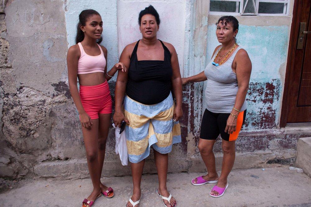 Havanawomen-12.jpg