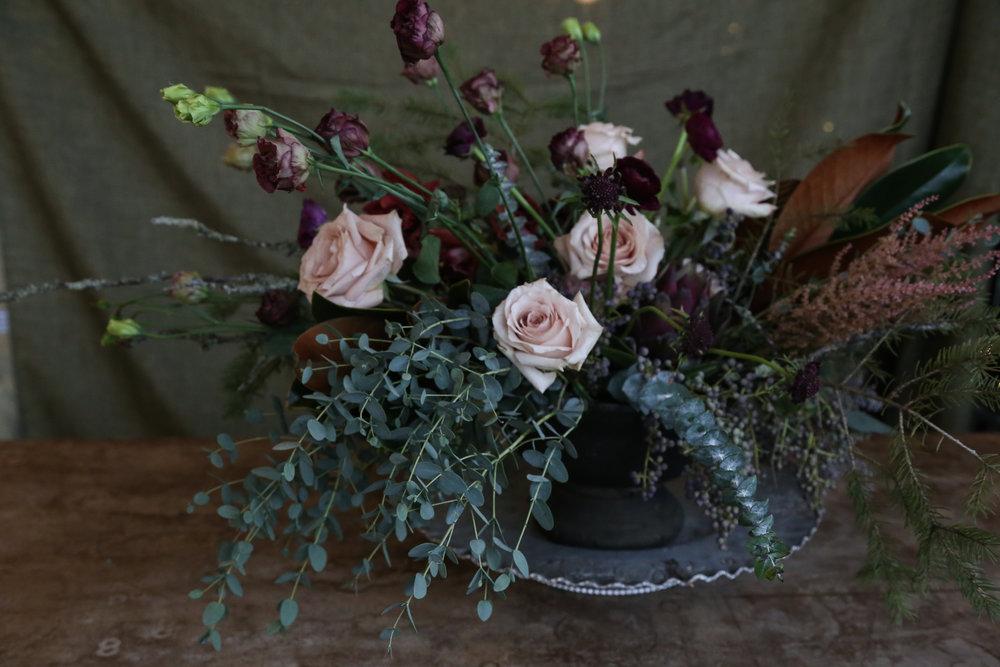 KD Floral | Bemidji Florist