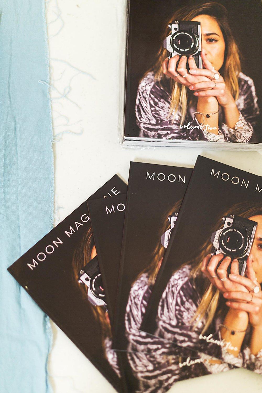 MoonMagLaunch-TinaFloersch-3.jpg