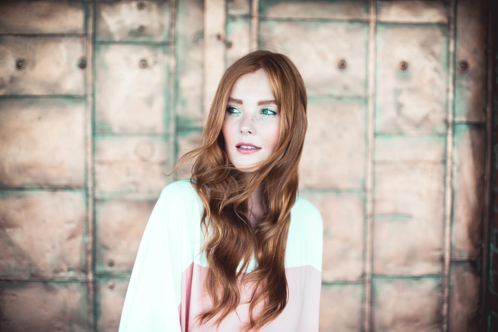 Abby Ashbacher-23.jpg