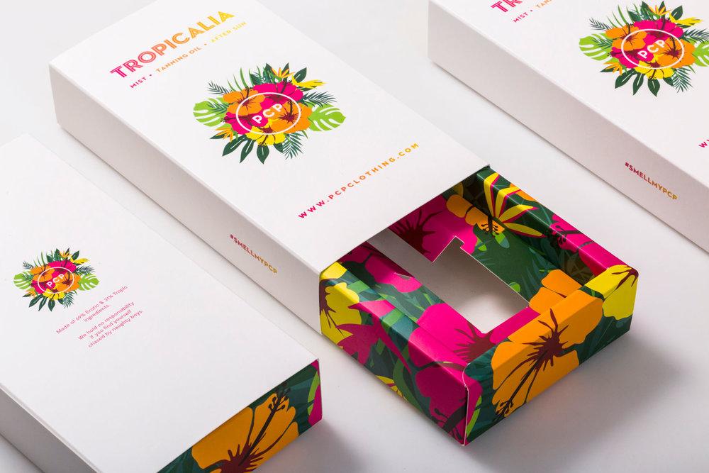Tropicalia (3).jpg