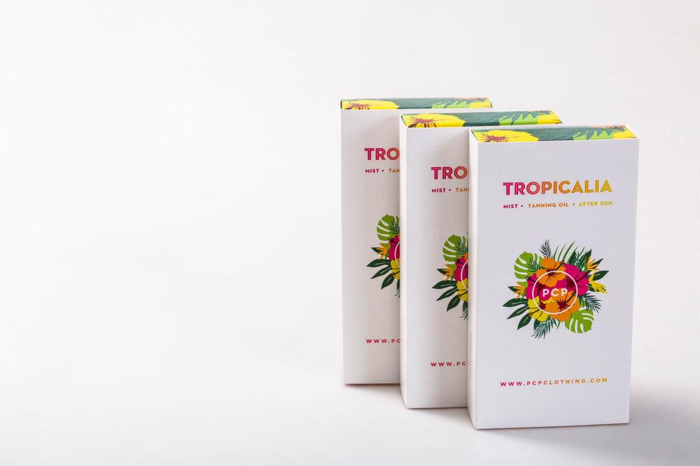 Tropicalia (4).jpg