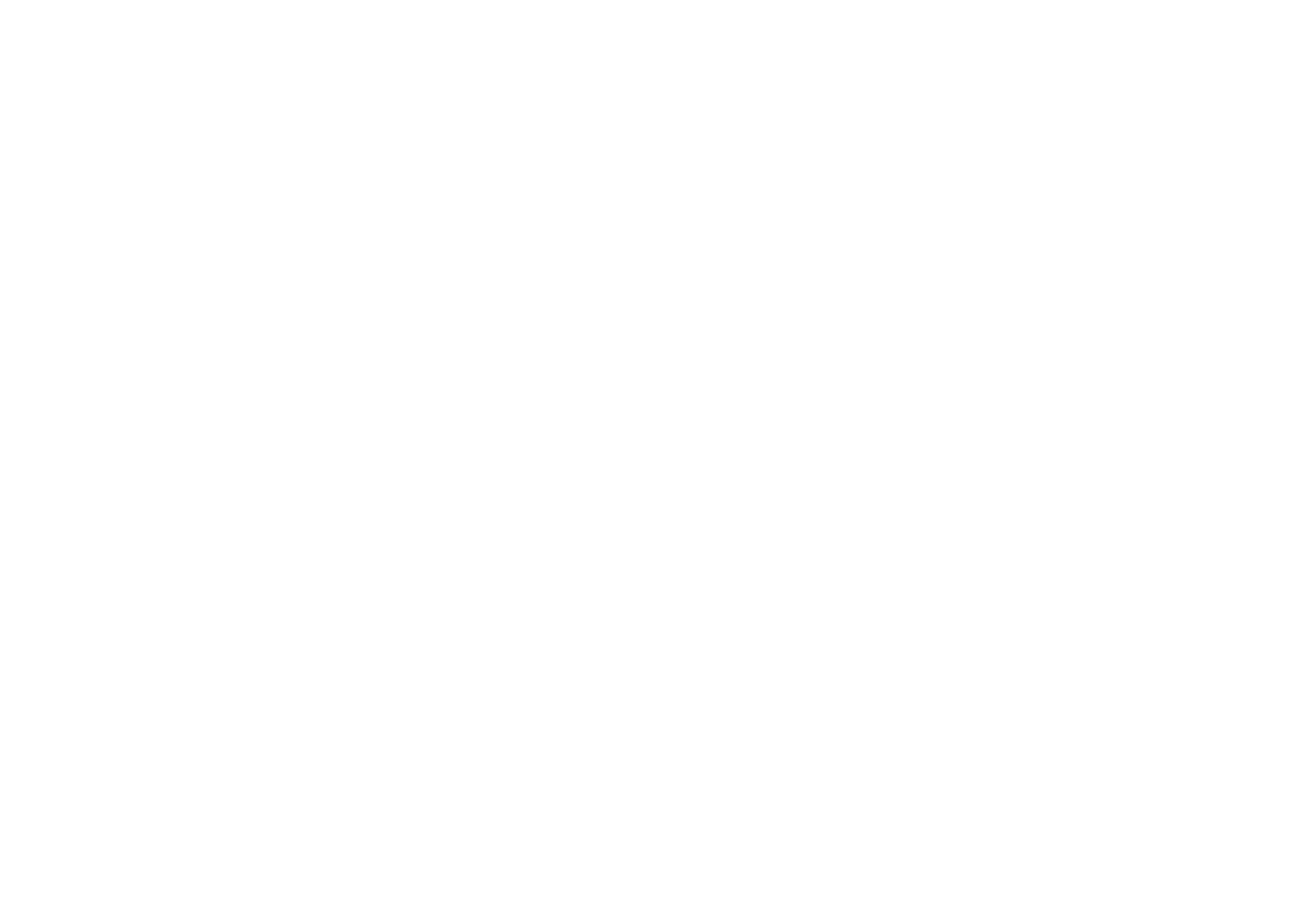 brittany carress