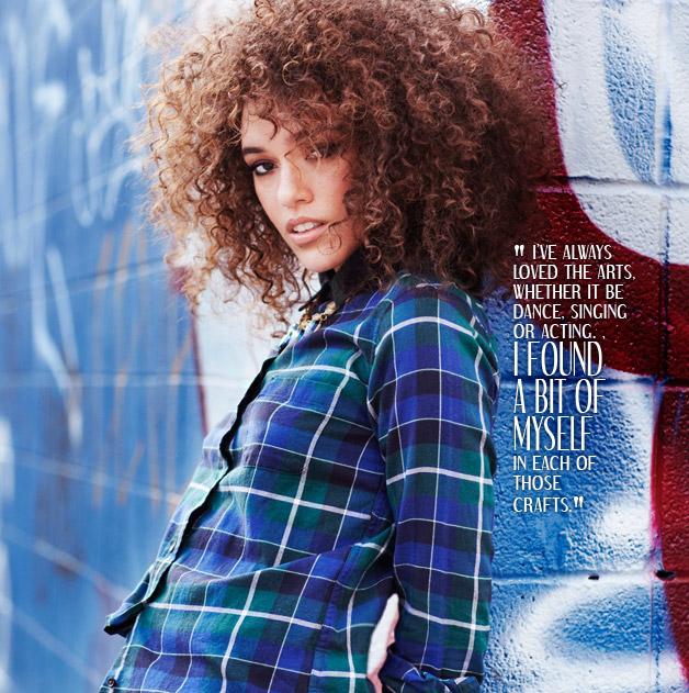 Grace-Gibbson-FIller-Magazine-1.jpg
