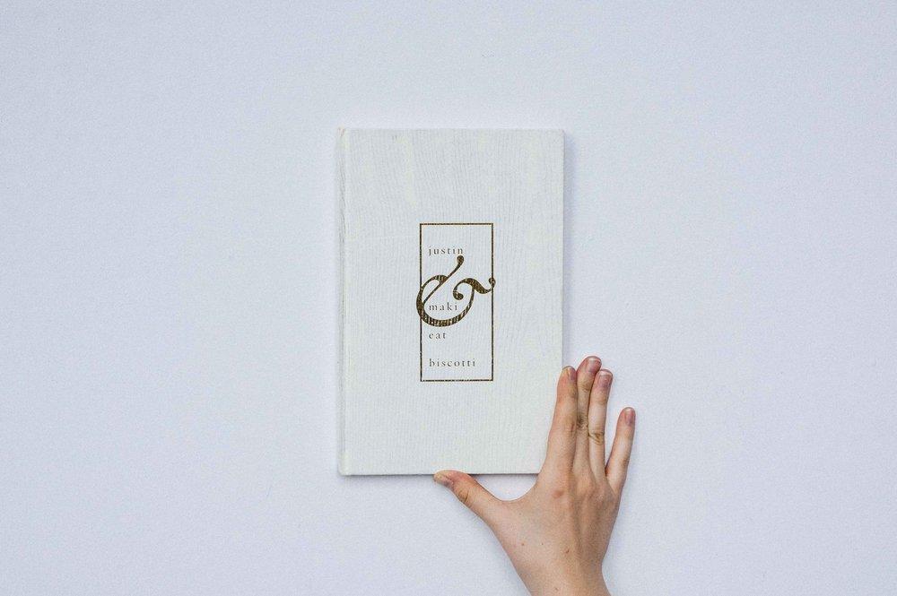 Tangents-Books-Web-17.jpg