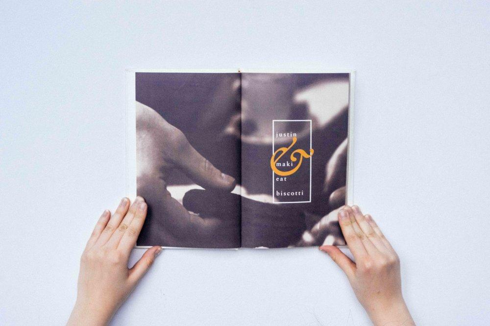 Tangents-Books-Web-18.jpg