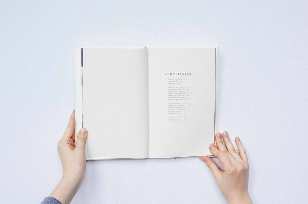 Tangents-Books-Web-19.jpg