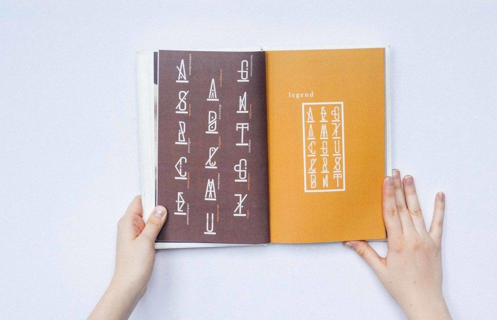 Tangents-Books-Web-20.jpg