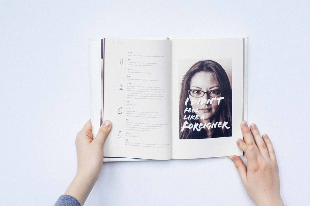 Tangents-Books-Web-21.jpg
