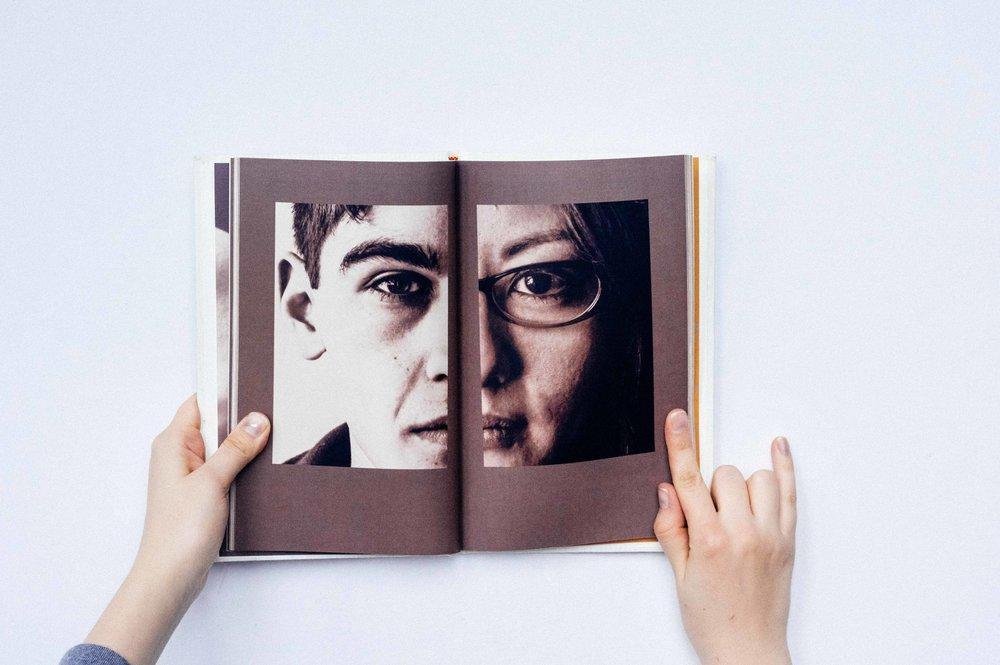 Tangents-Books-Web-23.jpg