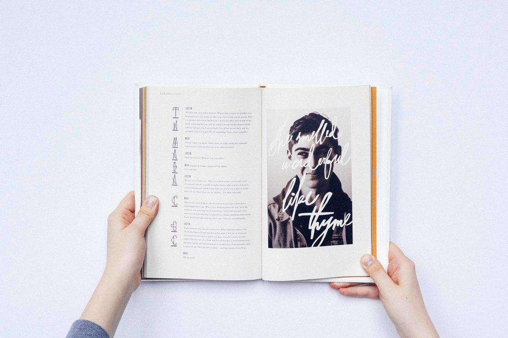 Tangents-Books-Web-25.jpg