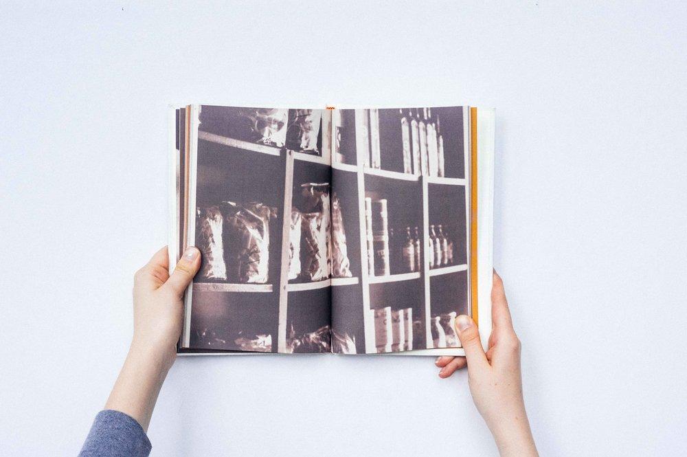 Tangents-Books-Web-27.jpg
