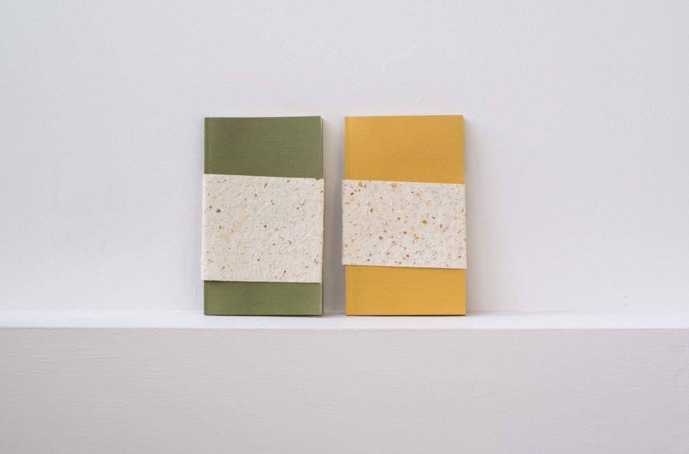 Tangents-PaperBooks-Web-3.jpg