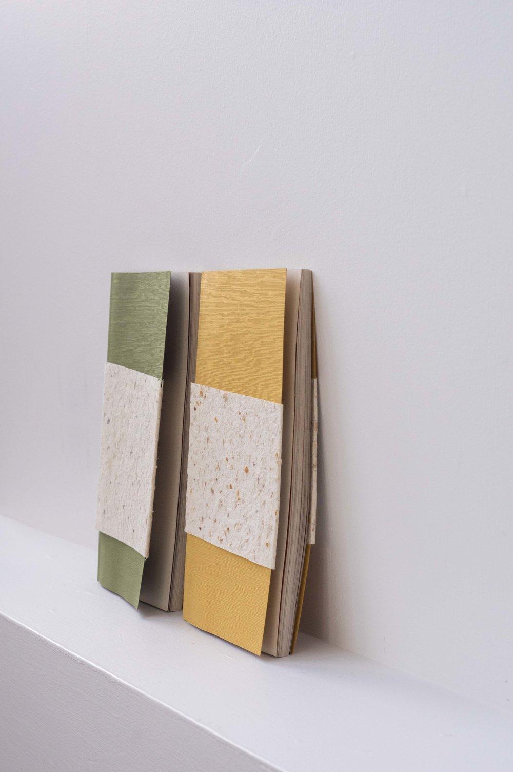 Tangents-PaperBooks-Web-5.jpg
