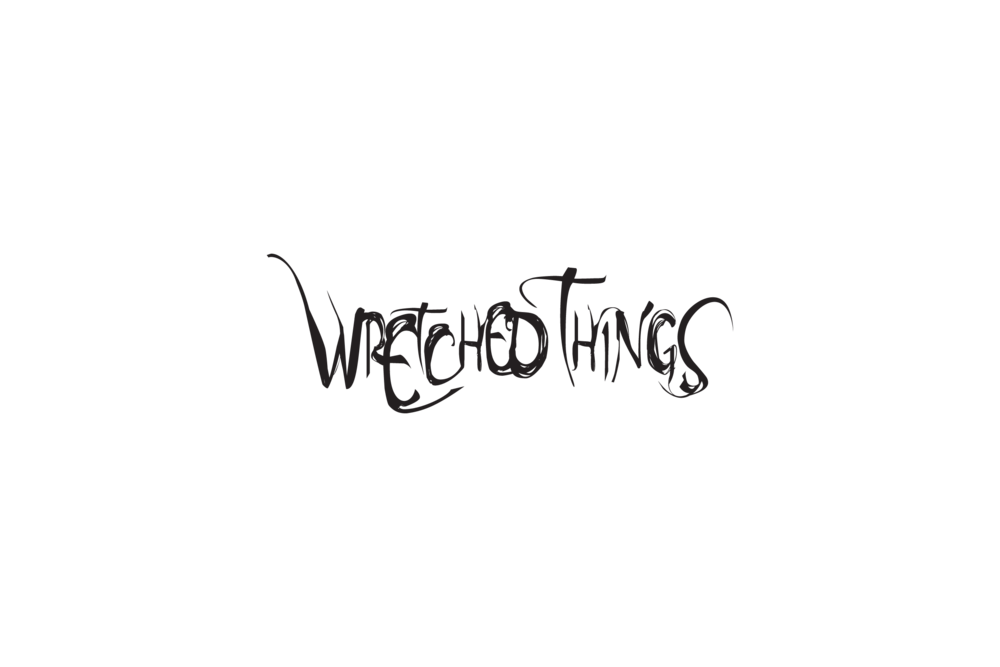 wretchedthings.png