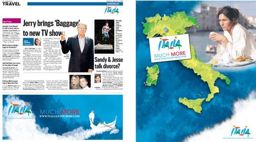 A_Italy_spread-2.jpg
