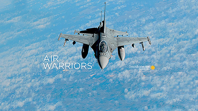 youtube_googleplay_Air_Warriors-Season_4_2560x1440.jpg