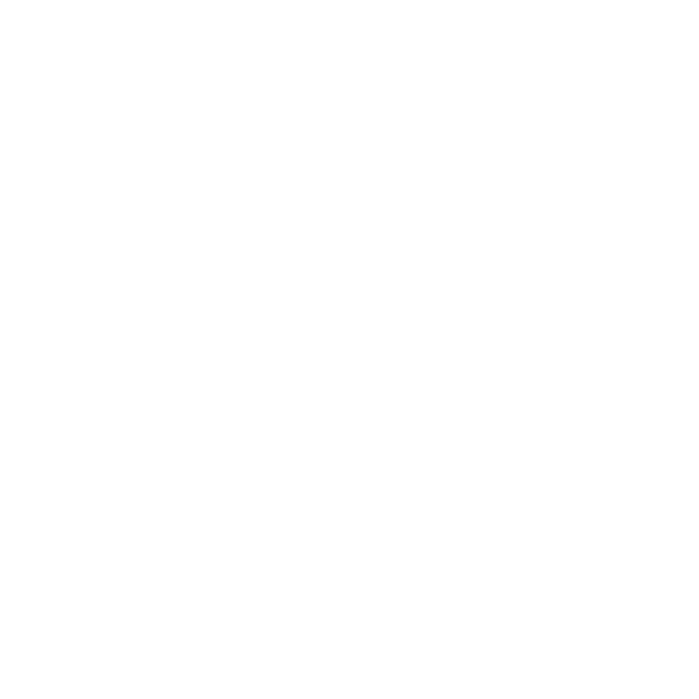 Dark - W30BR - Roraima - RR - CrossFit Latitude 5.png