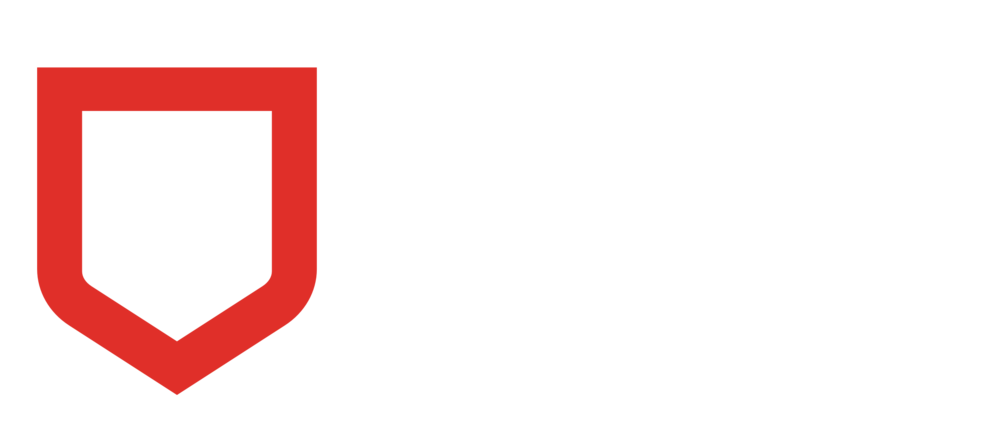 Nacao-CrossFit.png