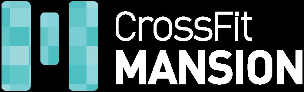 CF-Mansion.png
