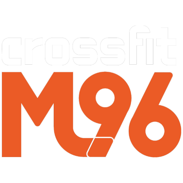 Centered-CrossFit-M96.png