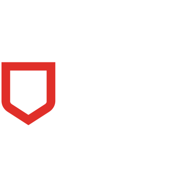 Centered-Nacao-CrossFit.png