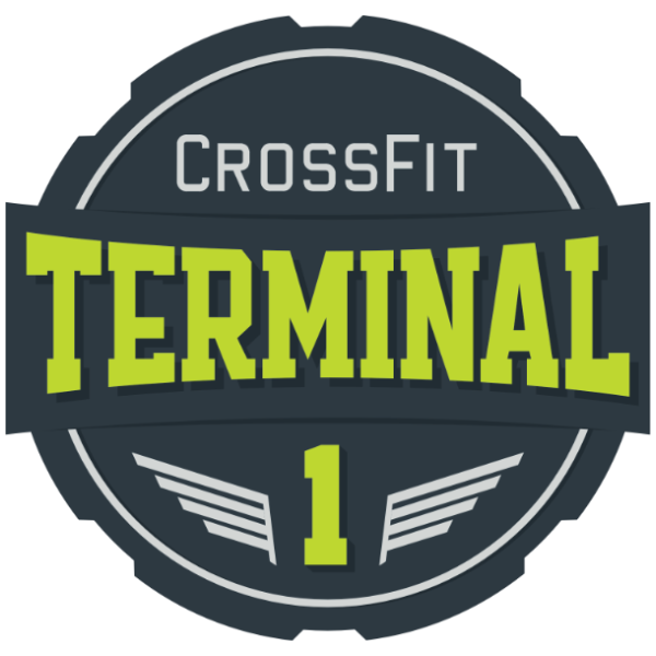 Centered-CrossFit-Terminal-1.png