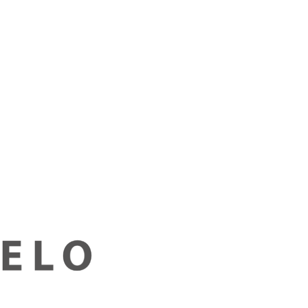 Centered-Elo-CrossFit.png