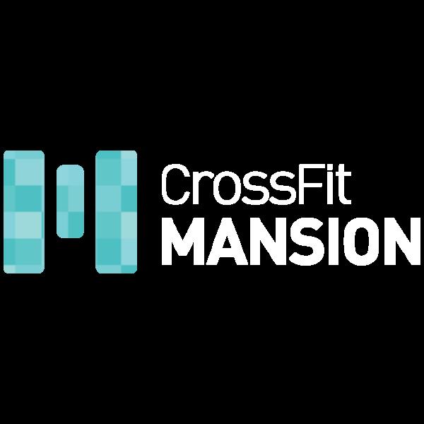 Centered-CF-Mansion.png