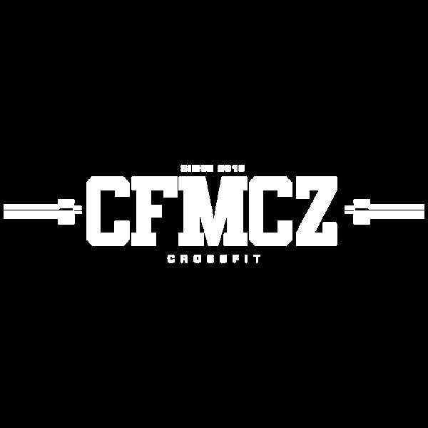 Centered-CFMCZ.png
