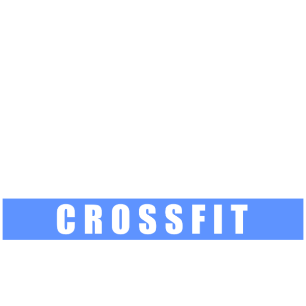 Centered-CrossFit-Analia-Franco.png