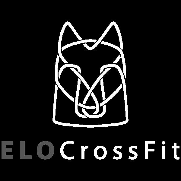 Elo-CrossFit.png
