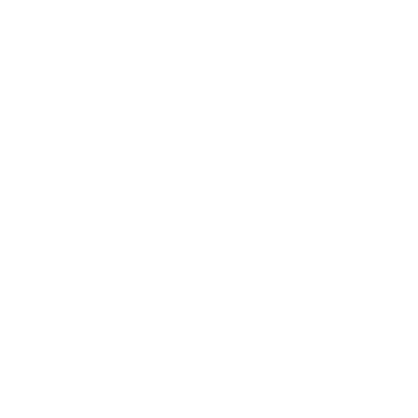 Centered-CFP9-CasaShopping.png