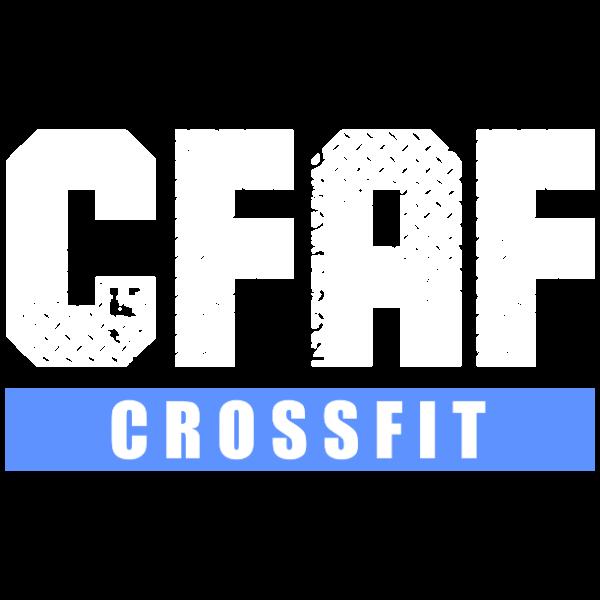 CrossFit-Analia-Franco.png