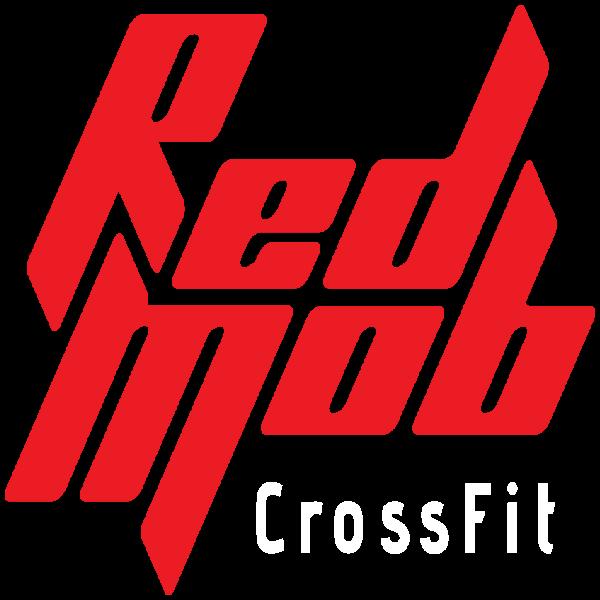 Centered-RedMob-CF.png