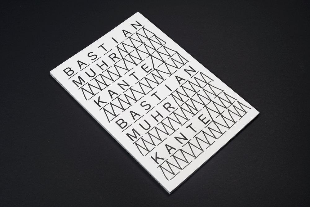 kante-01.jpg