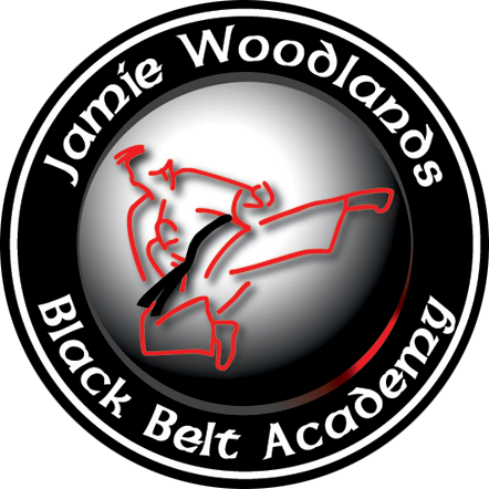 Jamie Woodland's Black Belt Academy