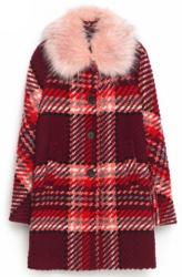Zara, £119