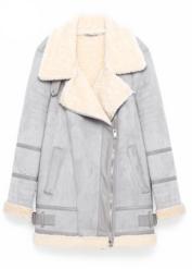 Zara, £99.99