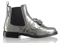 Russell & Bromley, £265
