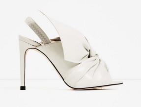 Zara, £69.99