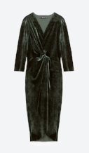 Zara, £29.99