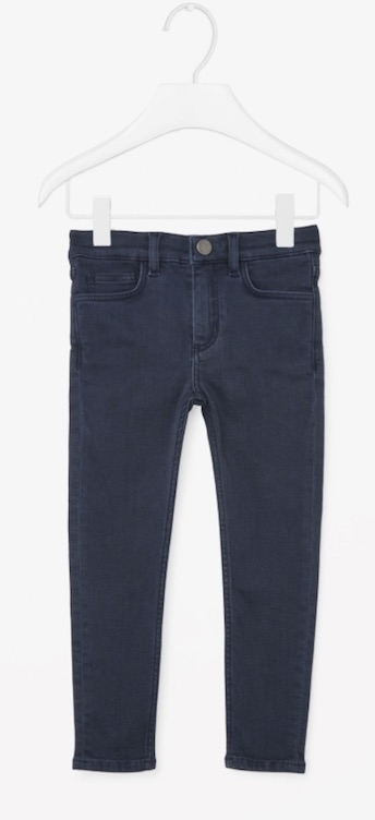 Jeans £27 Cos