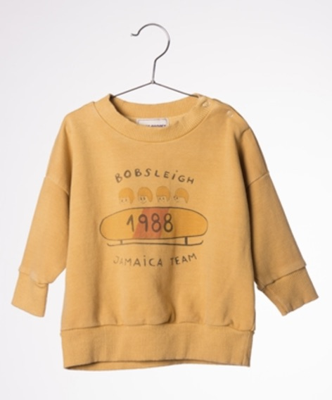 Sweat £40 Bobo Choses at Archies Boutique