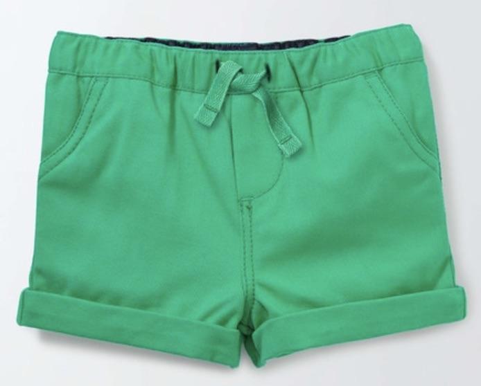 Shorts £18 Boden