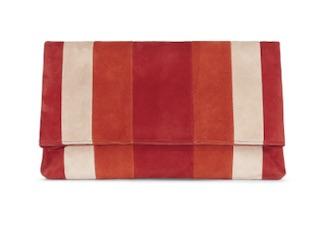 Stripe £110, Karen Millen