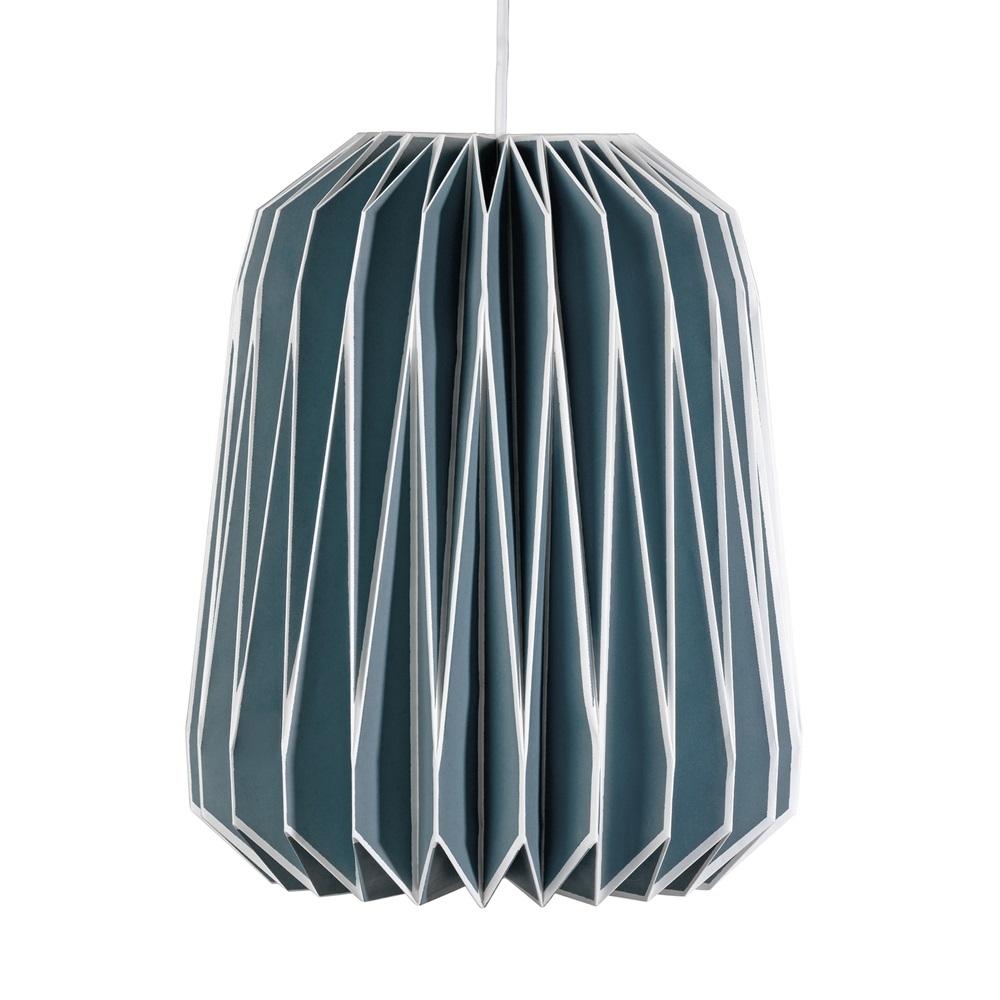 Nuvola Paper lampshade Inspitalfield £49.99
