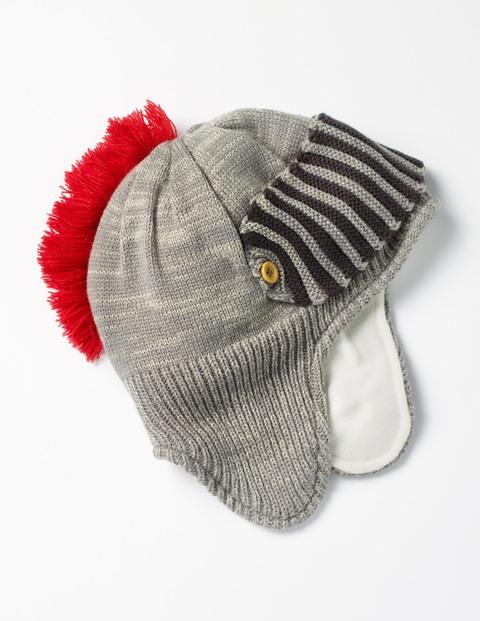Knight Hat,£18-£20, Boden