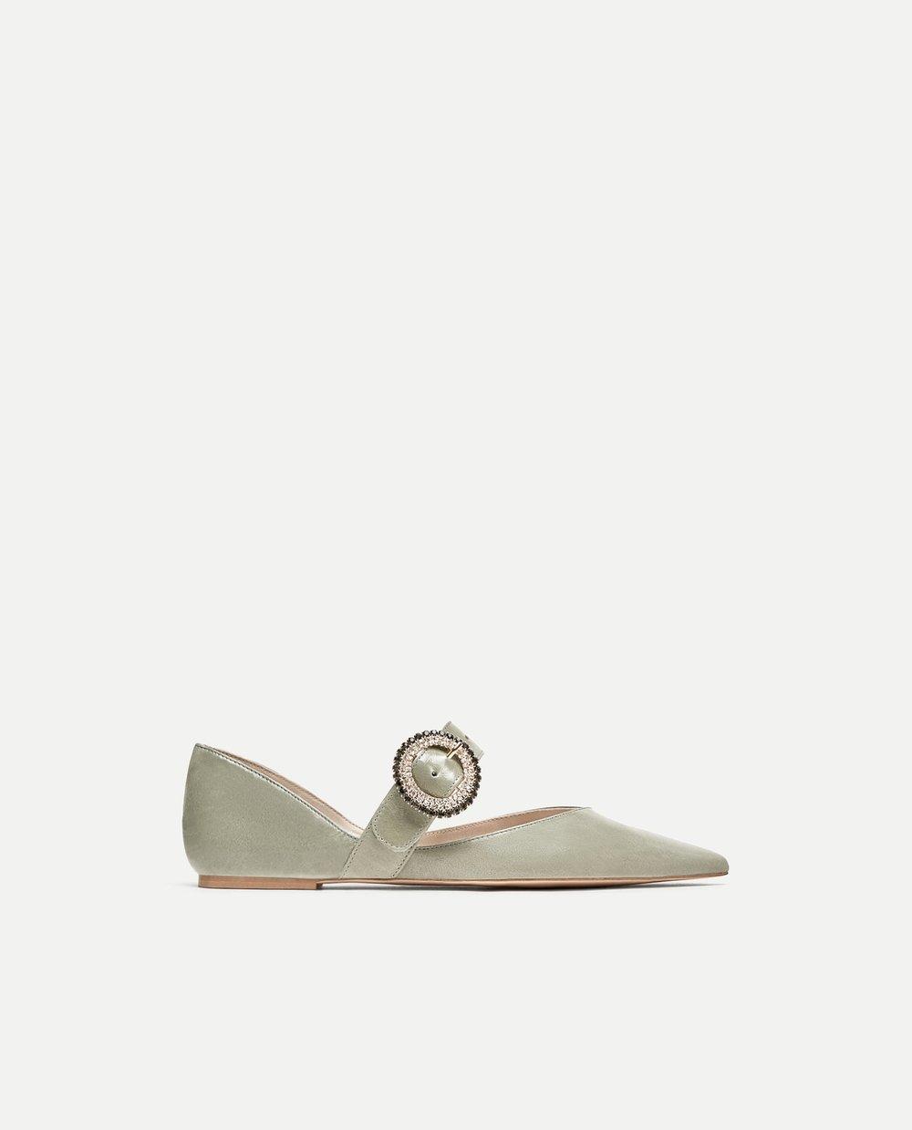 Zara £55.99